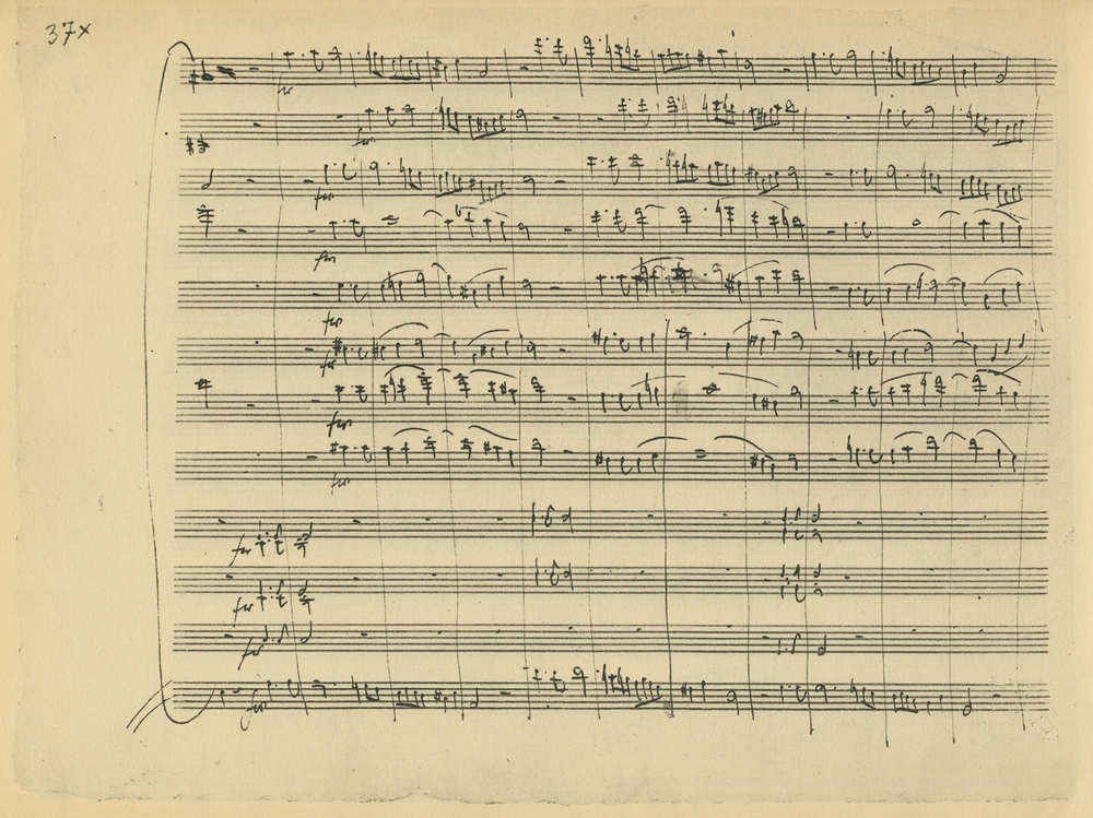 Mozart Jupiter Autograph 7.jpg