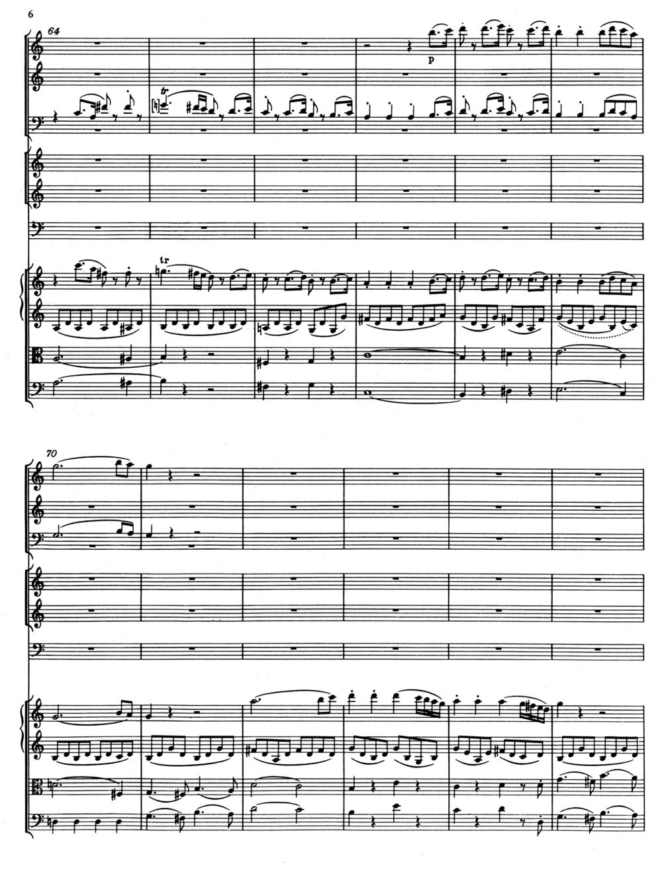Mozart Jupiter Score 2.jpg
