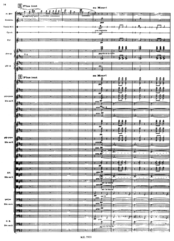 Alborada Score 1.jpg