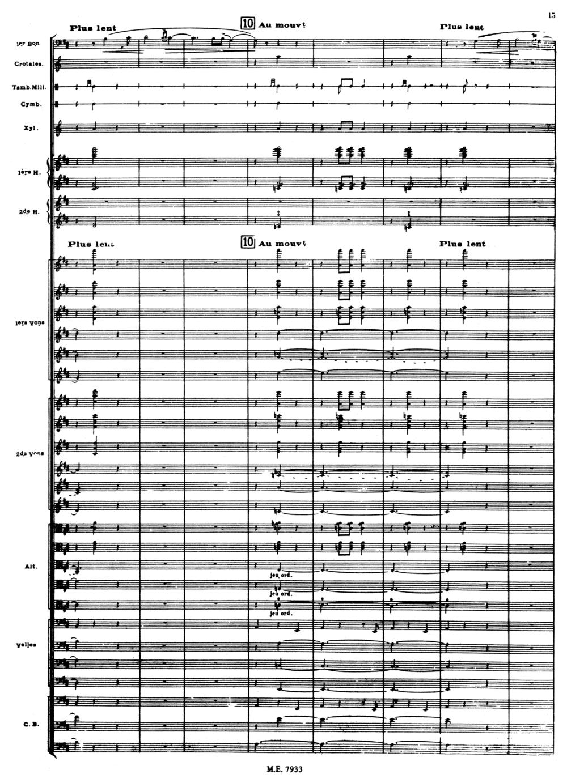 Alborada Score 2.jpg