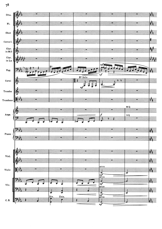 Ravel Piano Mvt 3 Score 2.jpg