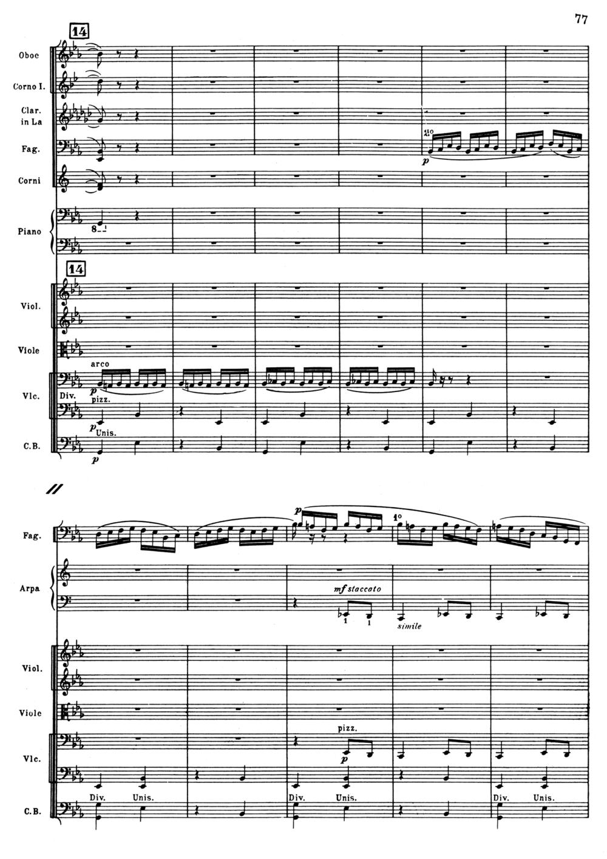 Ravel Piano Mvt 3 Score 1.jpg