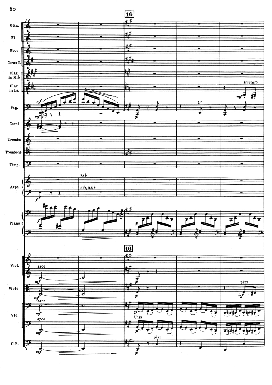 Ravel Piano Mvt 3 Score 4.jpg