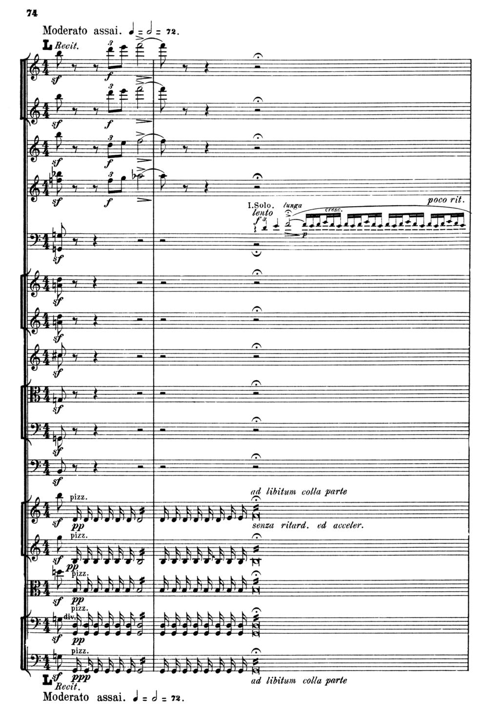 Scheherazade Score 3.jpg