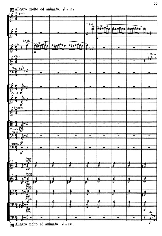 Scheherazade Score 6.jpg
