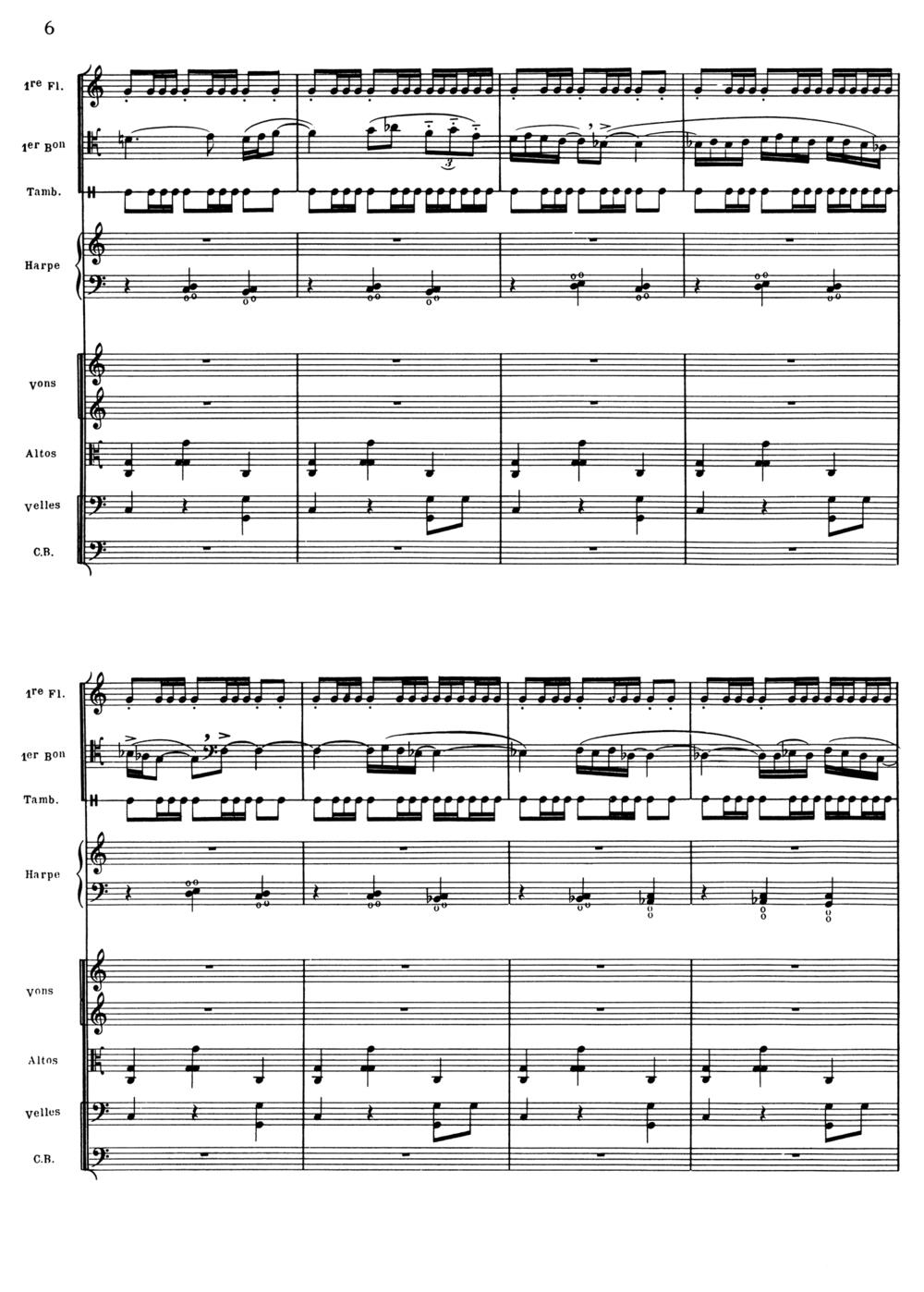 Bolero Score 2.jpg