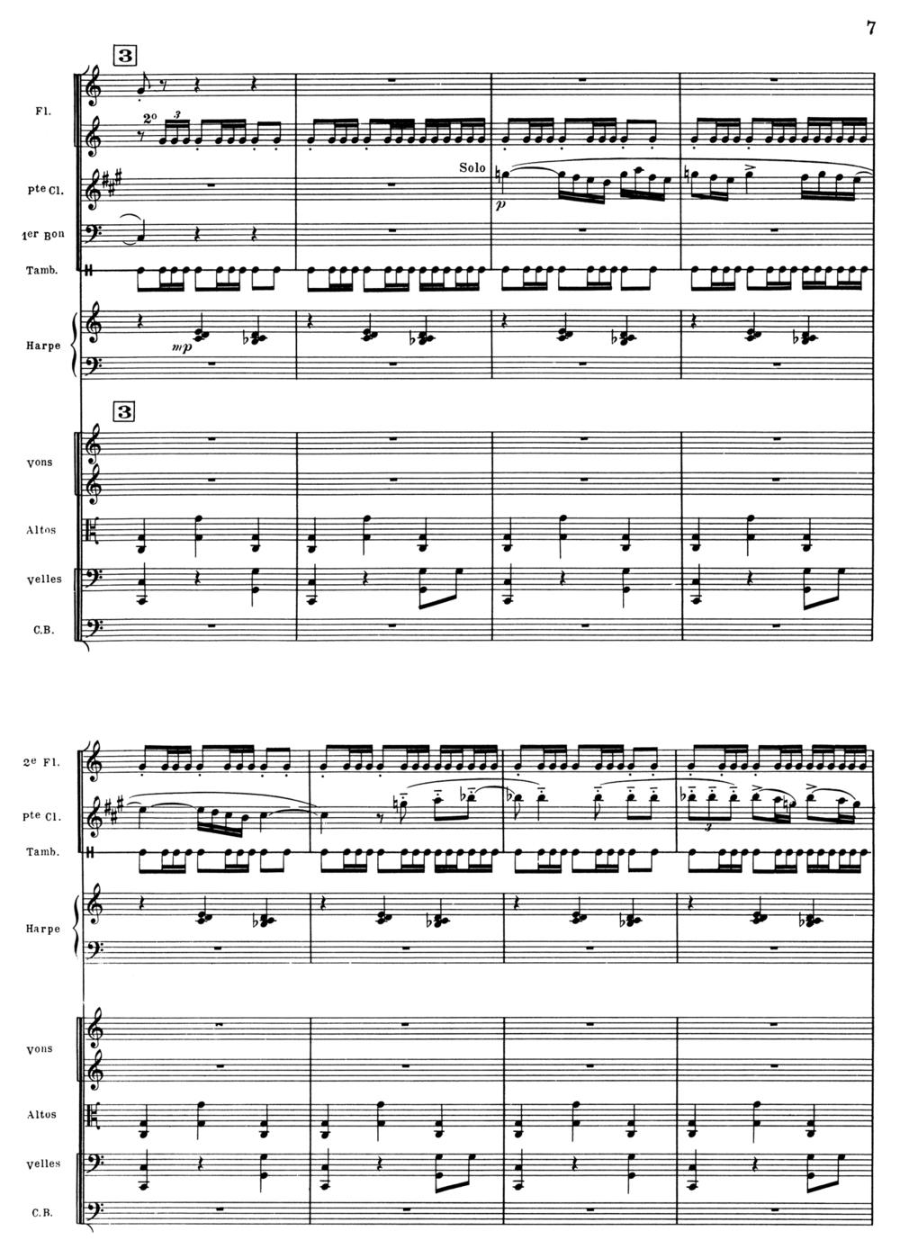 Bolero Score 3.jpg