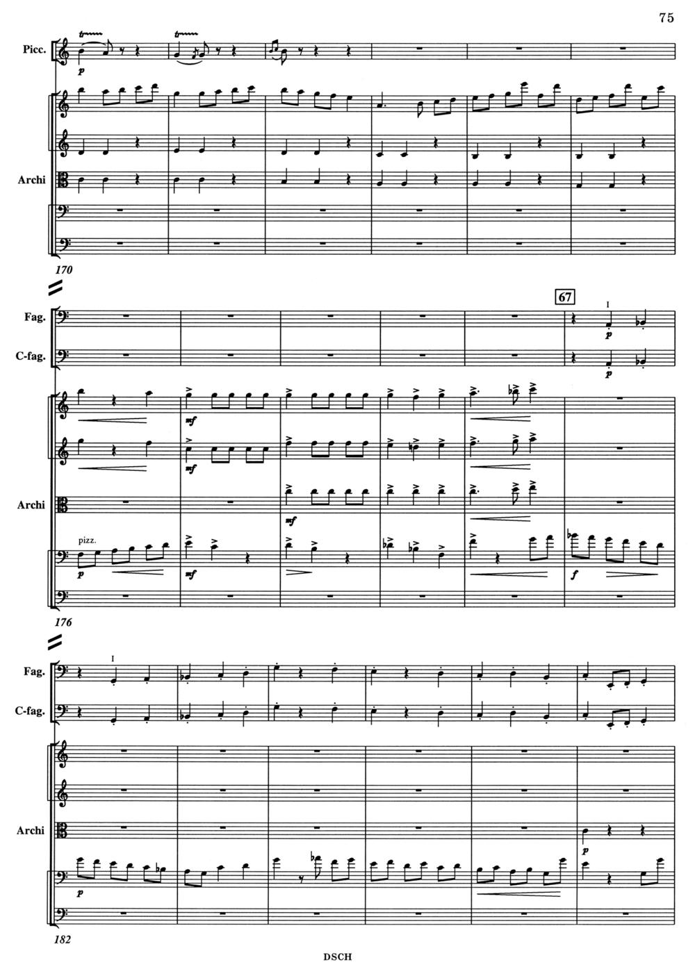 Shostakovich 5 Score 2.jpg