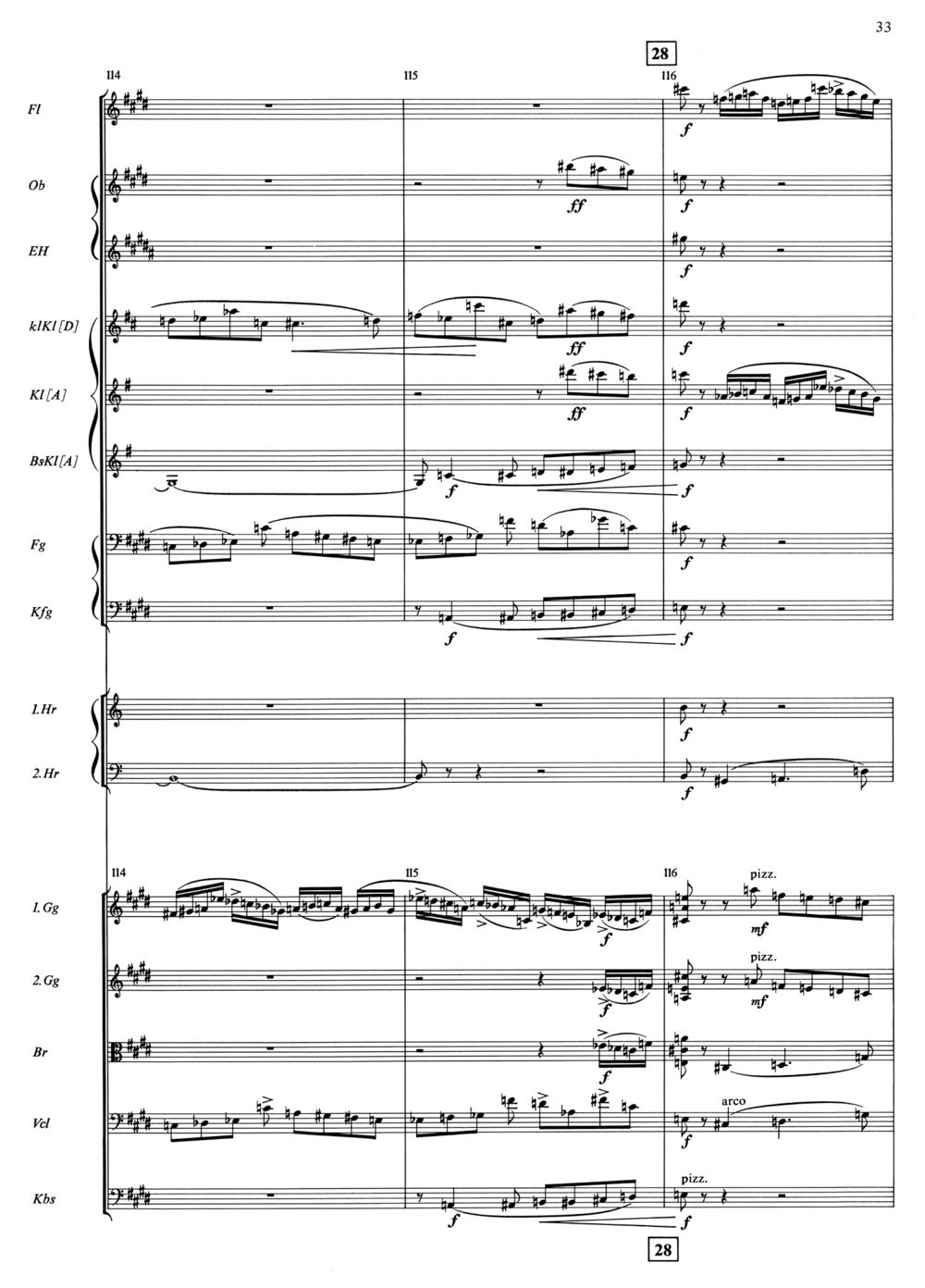Schoenberg Score 1.jpg