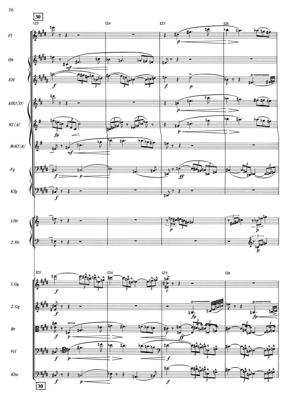 Schoenberg Score 4.jpg