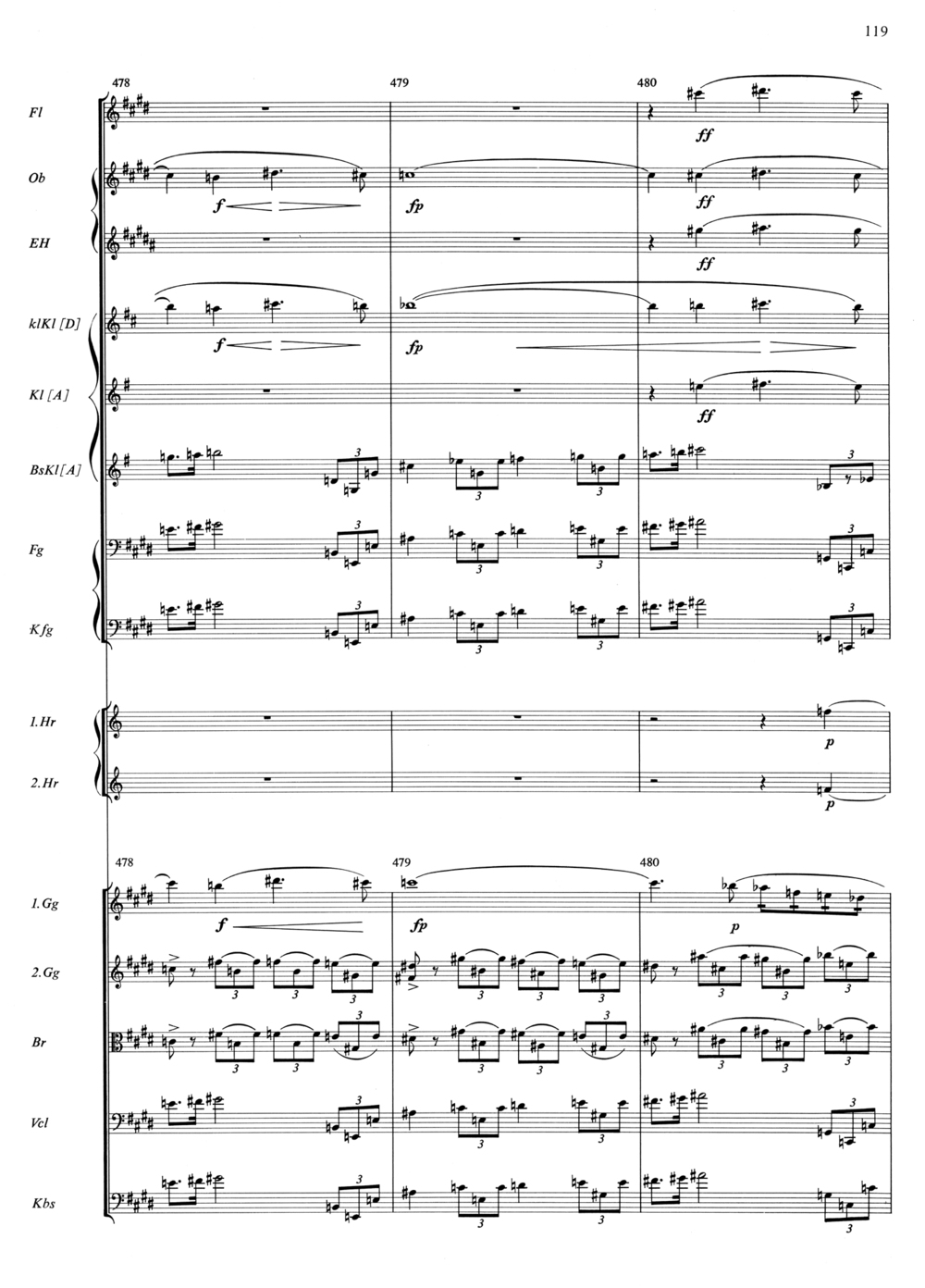 Schoenberg Score 7.jpg