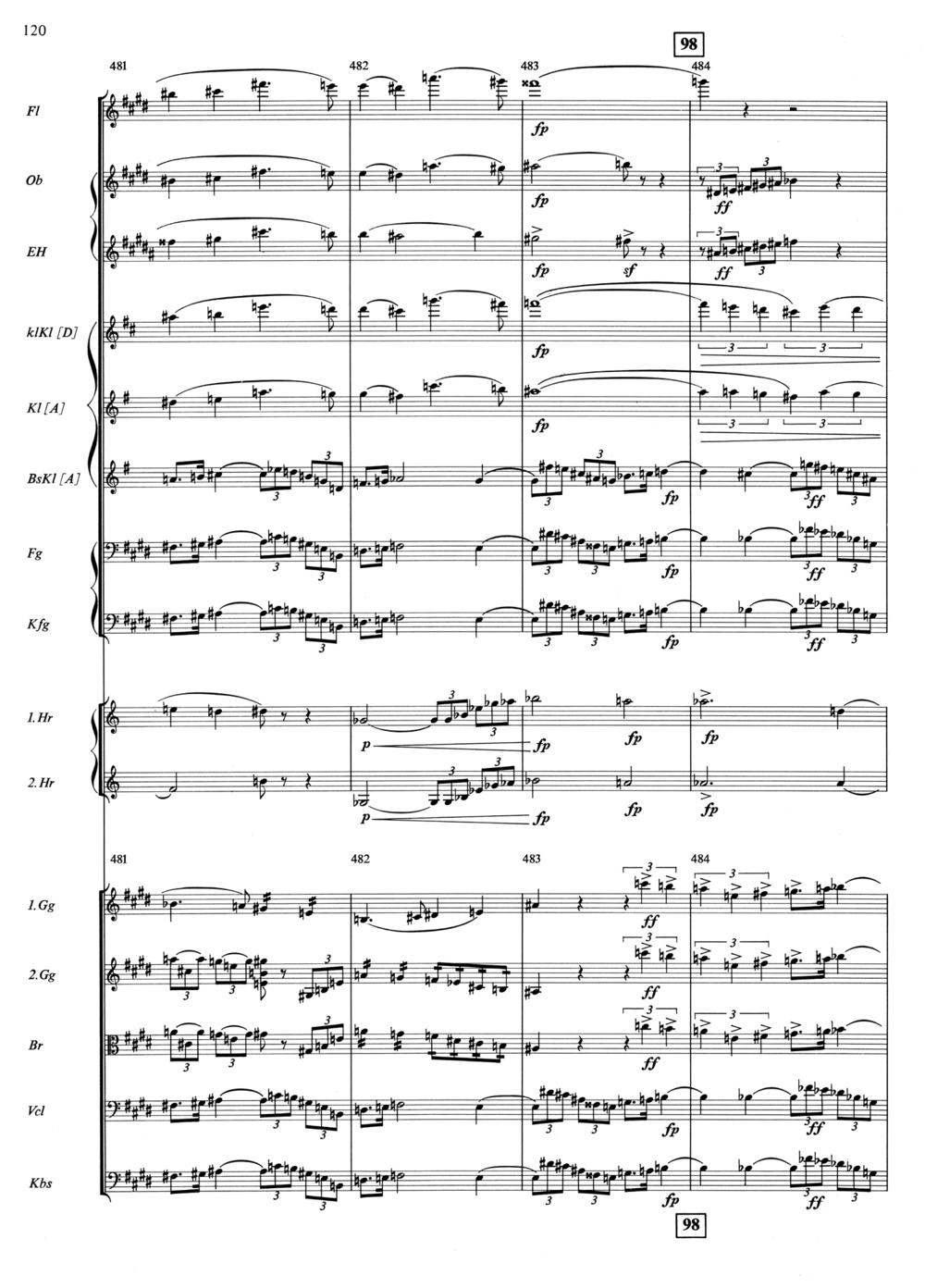Schoenberg Score 8.jpg