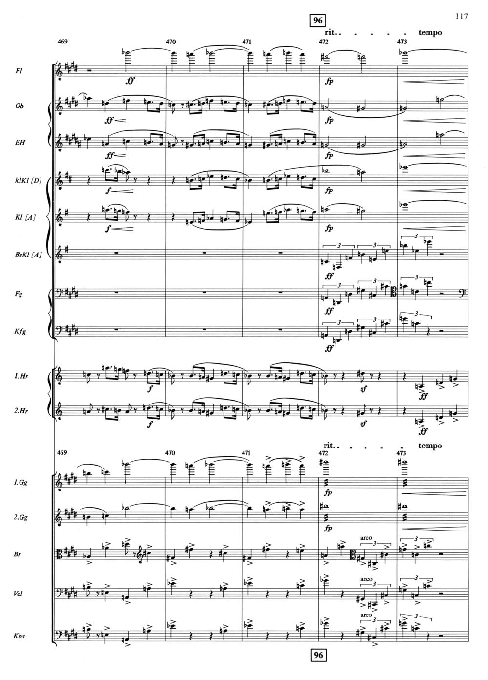 Schoenberg Score 5.jpg