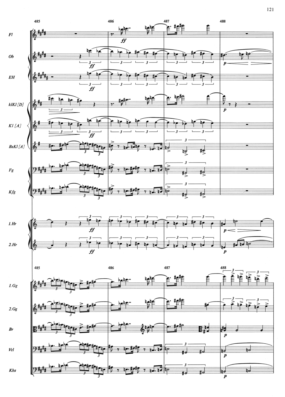 Schoenberg Score 9.jpg