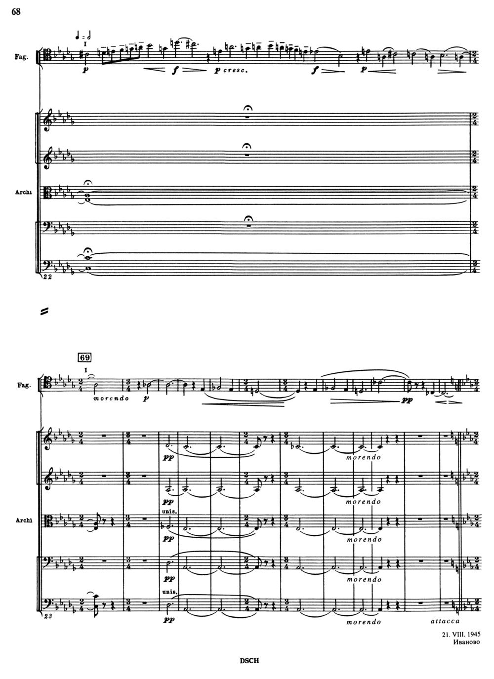 Shostakovich 9 Score 2.jpg