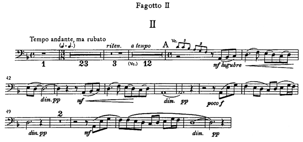 Sibelius Part 2.jpg