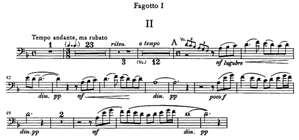 Sibelius Part 1.jpg