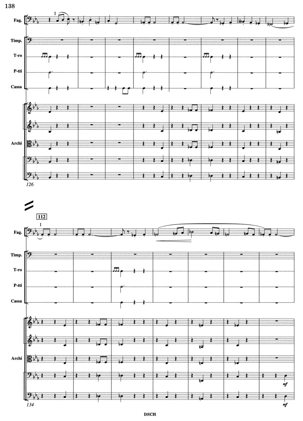 Shostakovich_10_Mvt_3_Score_2.jpg