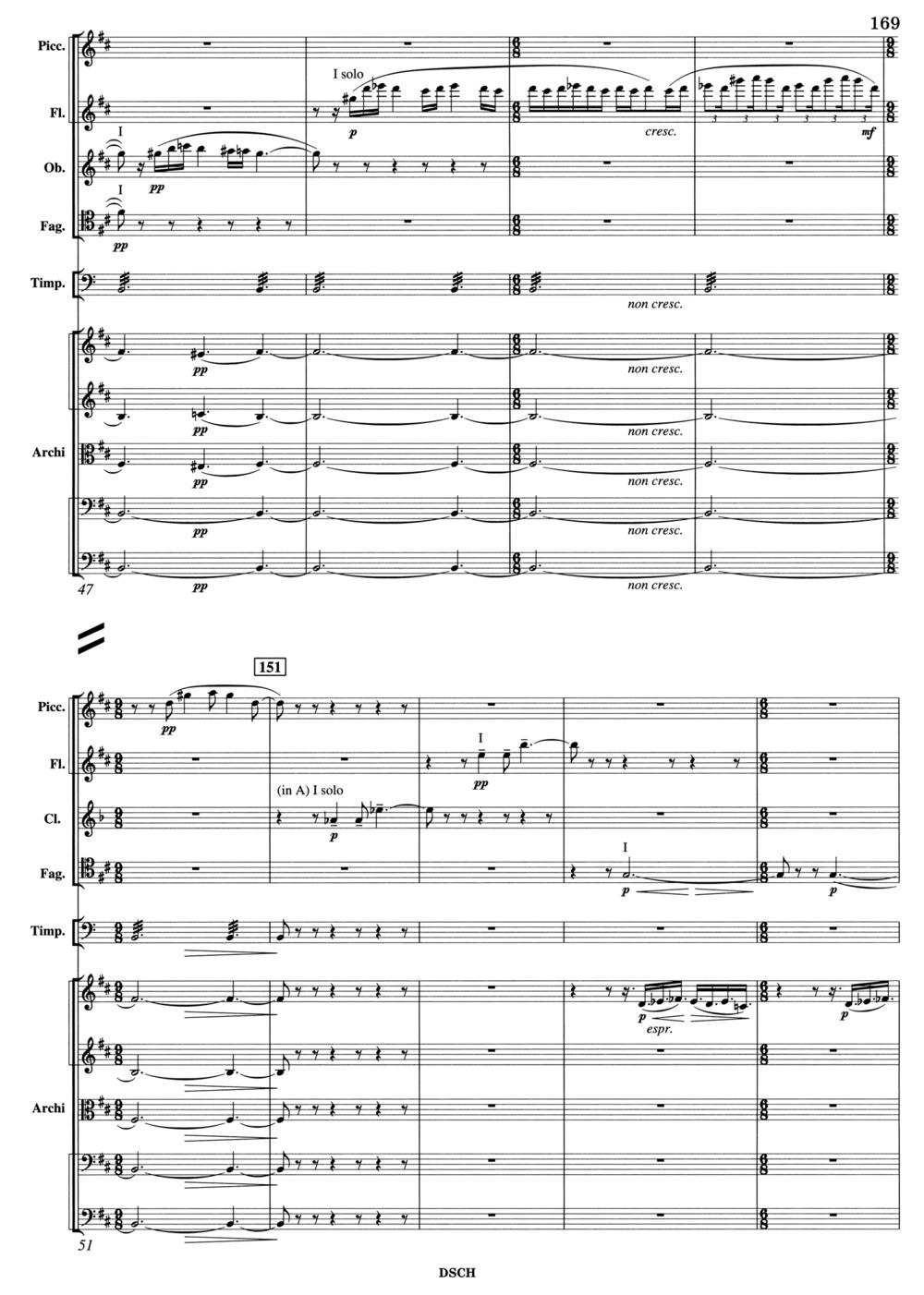 Shostakovich 10 Mvt 4 Score Page 3.jpg