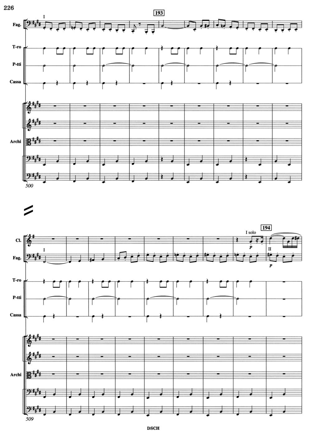 Shostakovich 10 Mvt 4 Score Page 5.jpg