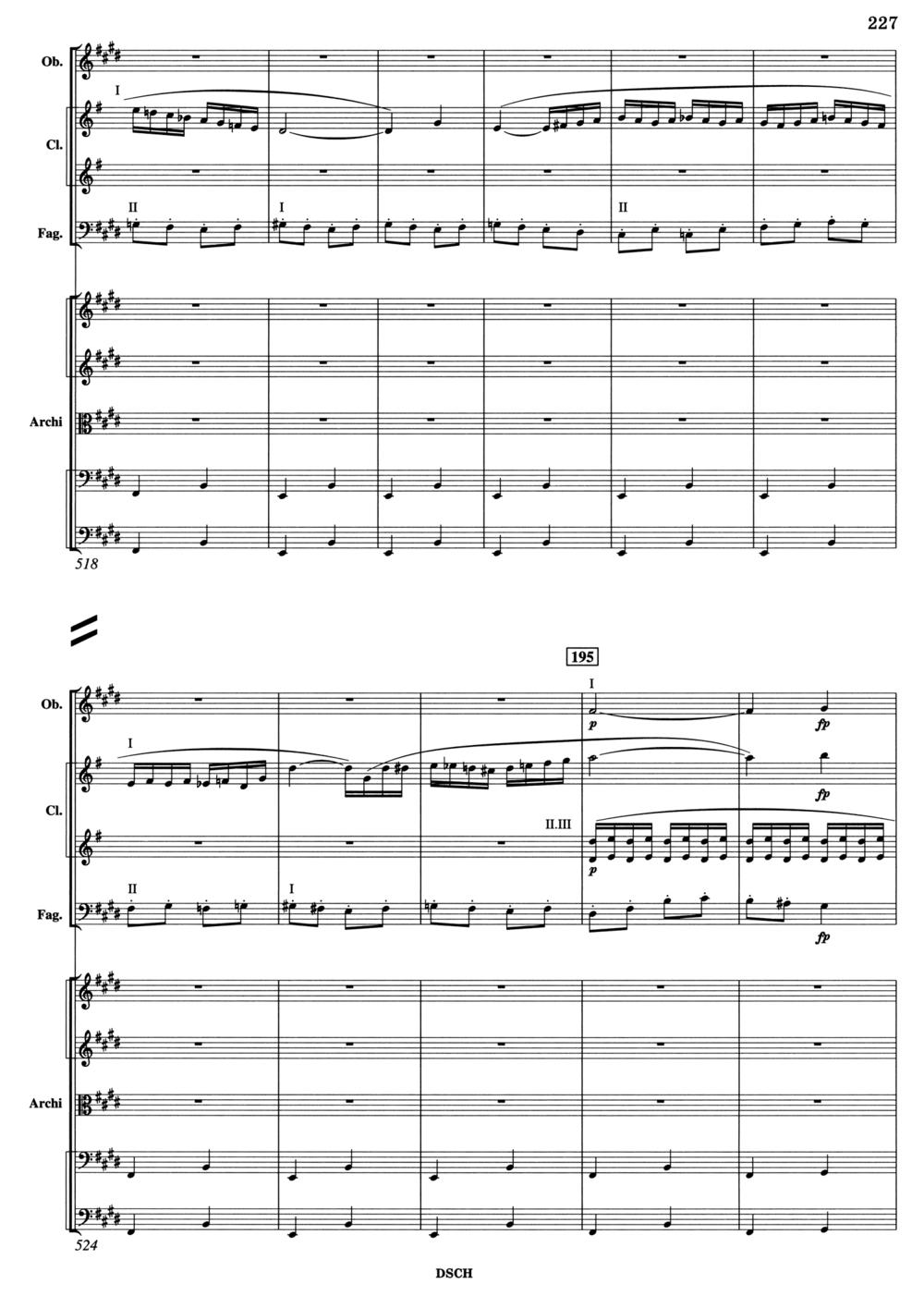 Shostakovich 10 Mvt 4 Score Page 6.jpg