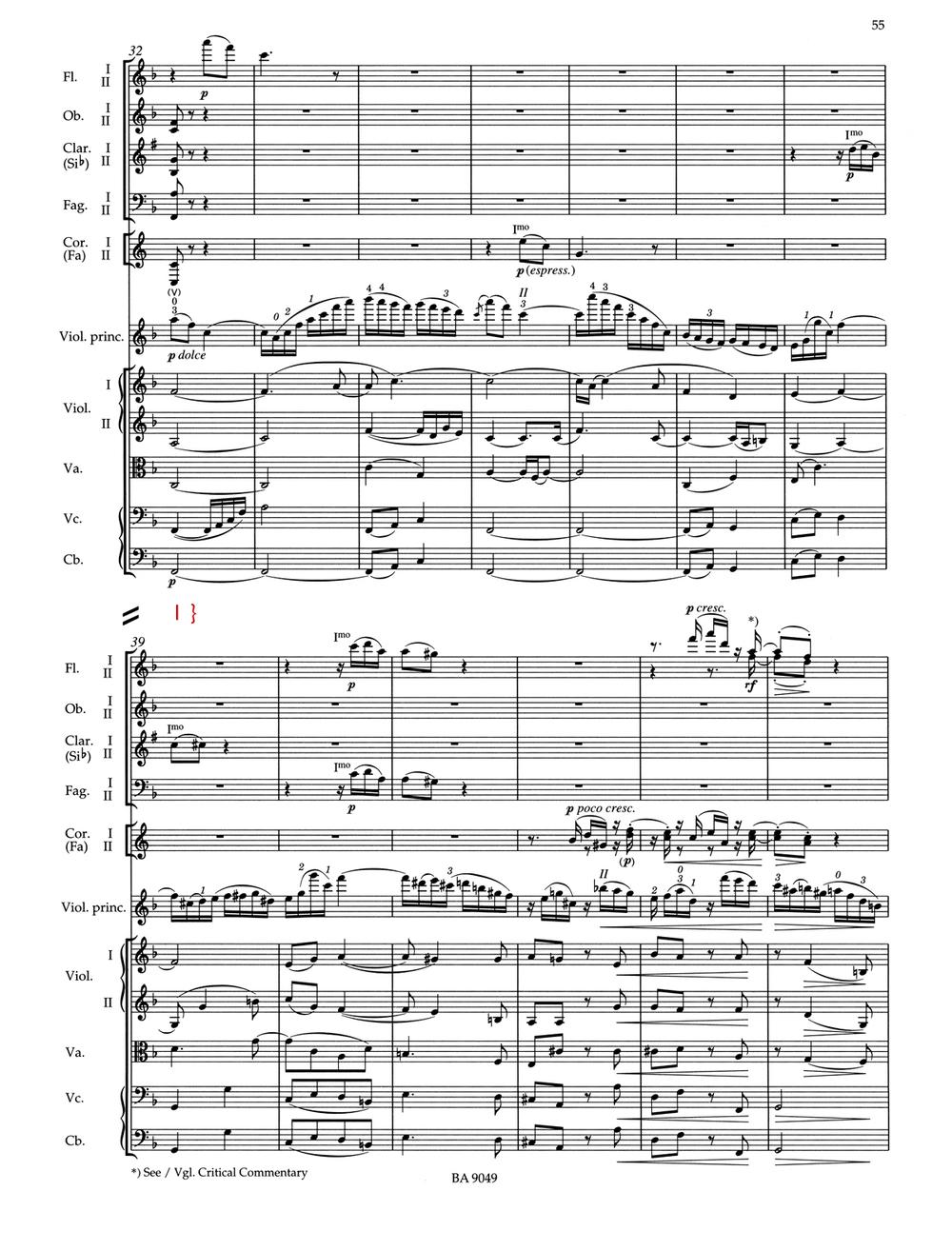 Brahms Violin theory 3.jpg
