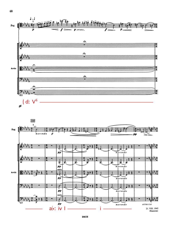 Shostakovich 9 theory_2.jpg