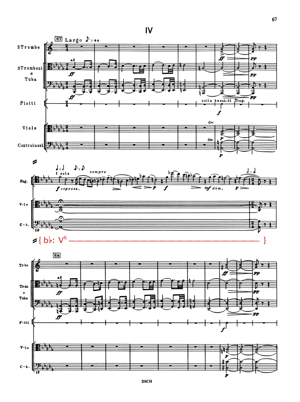 Shostakovich 9 theory_1.jpg