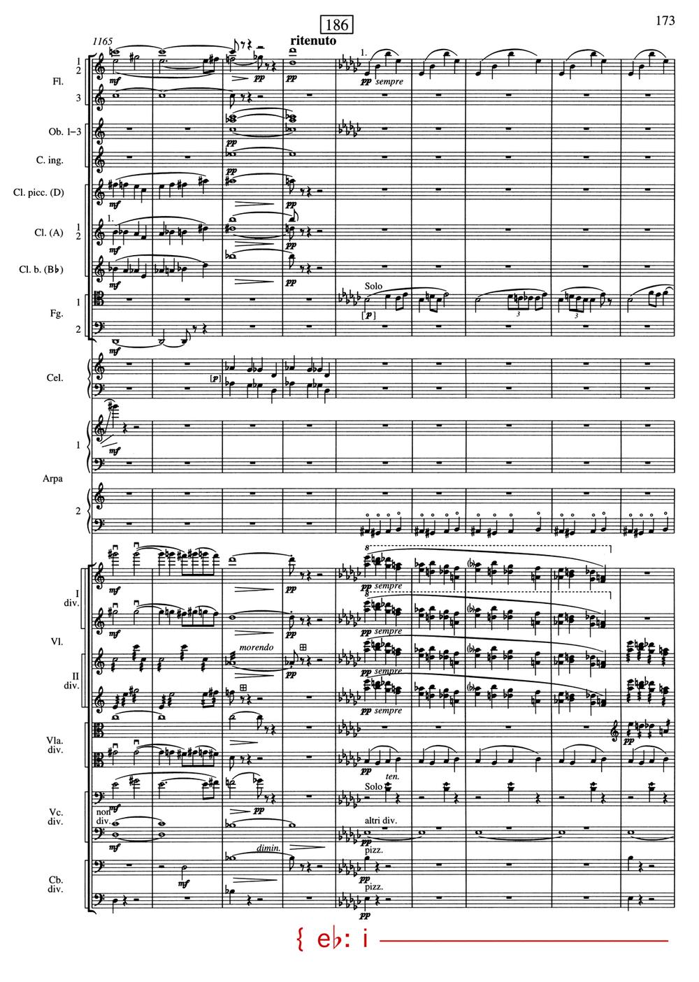 Stravinsky_Firebird_Theory_3.jpg