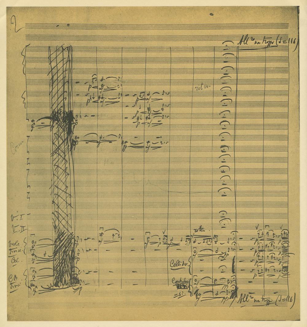Tchaikovsky_6_Mvt_1_Auto_2.jpg