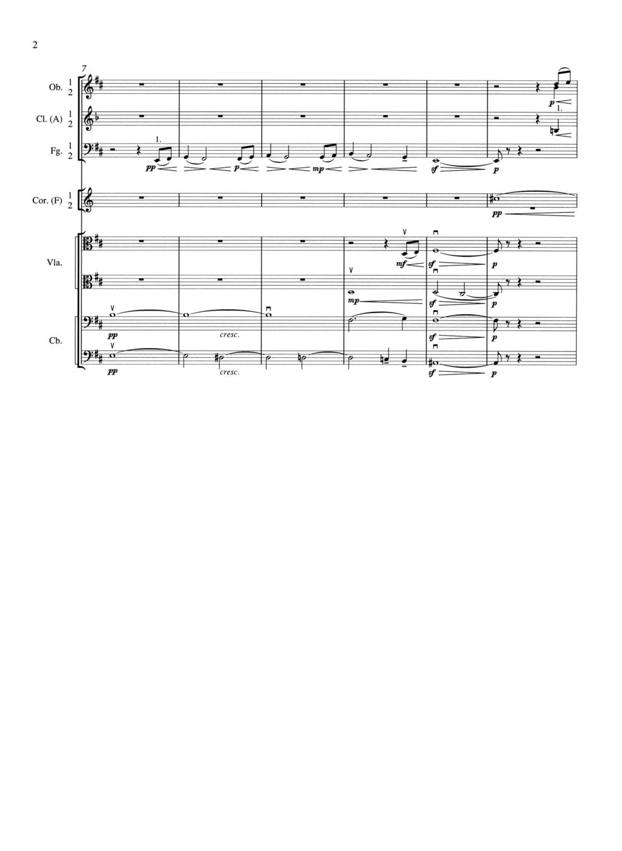 Tchaikovsky 6 Score Page 2.jpg