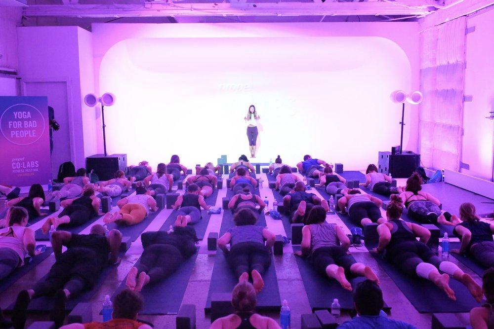 yogaforbadpeople.JPG