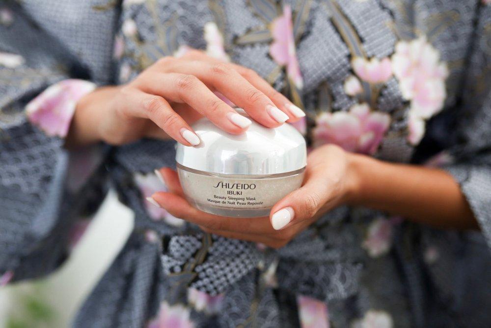 shiseido.beautysleepingmask..JPG