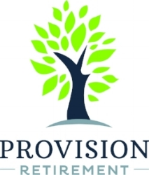 Provision Retirement Logo FINAL.jpg