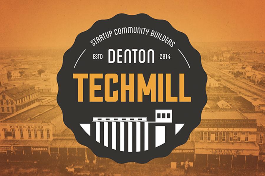 techmill-denton.jpg