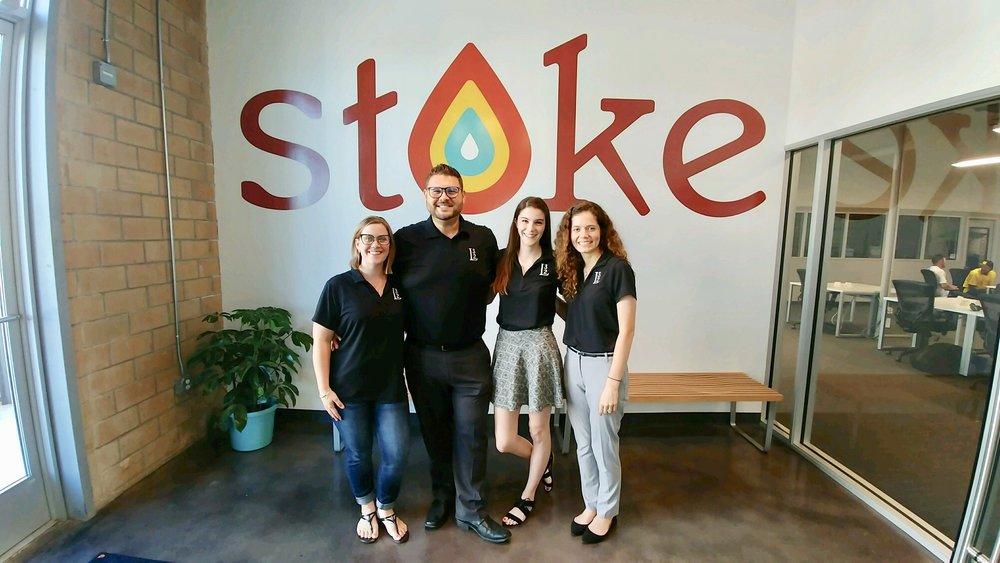 stoke-coworking-denton-lot-32-agency-headshot-day-2.jpg