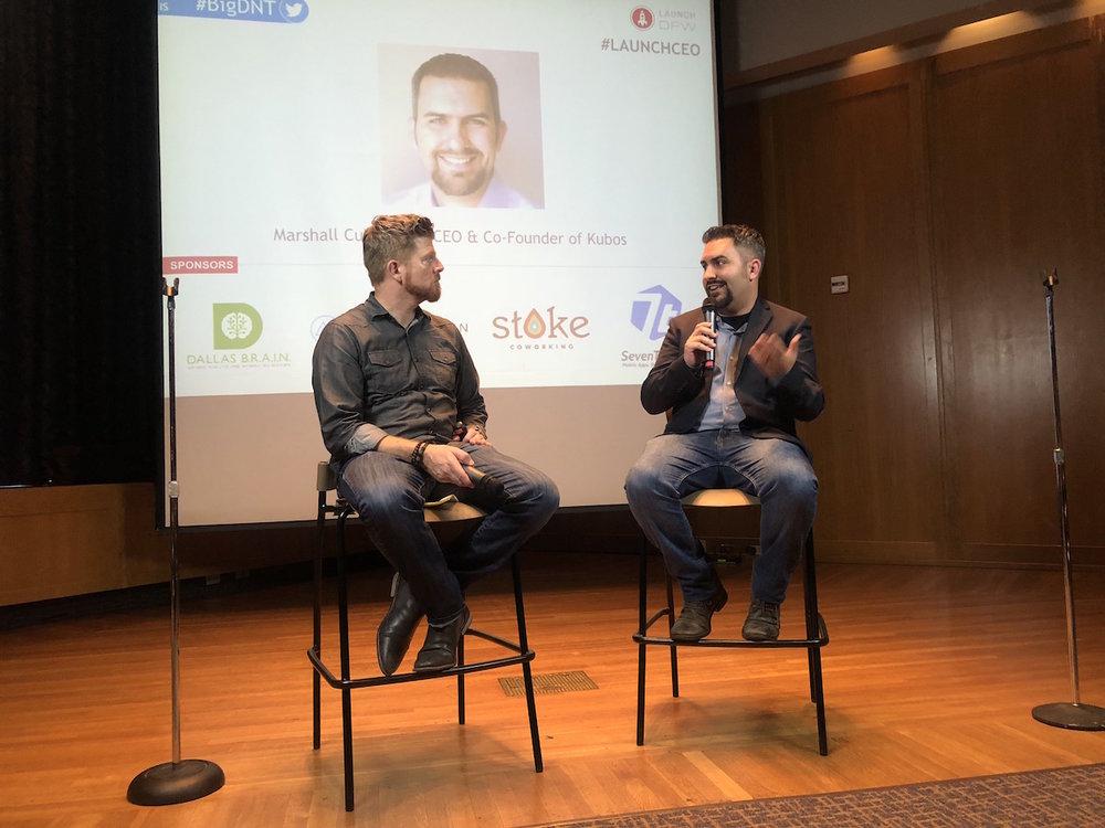stoke-coworking-marehsall-culpepper-kubos-denton-startups-dallas-new-tech.JPG