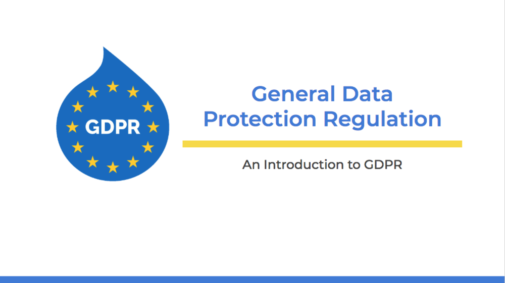 gdpr-lunch-learn-stoke-denton-coworking.png