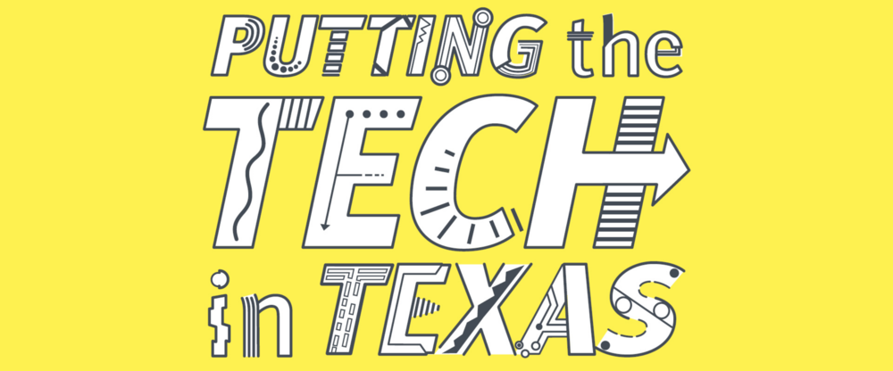 putting-the-tech-in-texas-stoke-coworking-unt.png