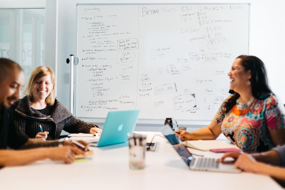 stoke-hub-unt-innovators-entrepreneurs-denton.jpg