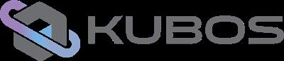Kubos_FC_horz_400.png