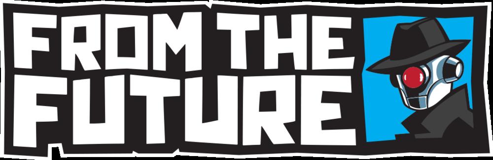 FTF_LogoLockup_OnBlack.png