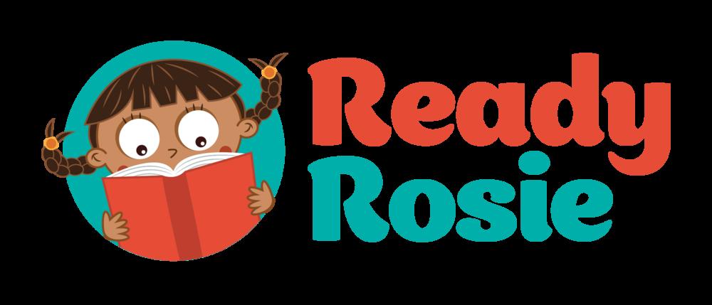 RR_Logo_medium.png