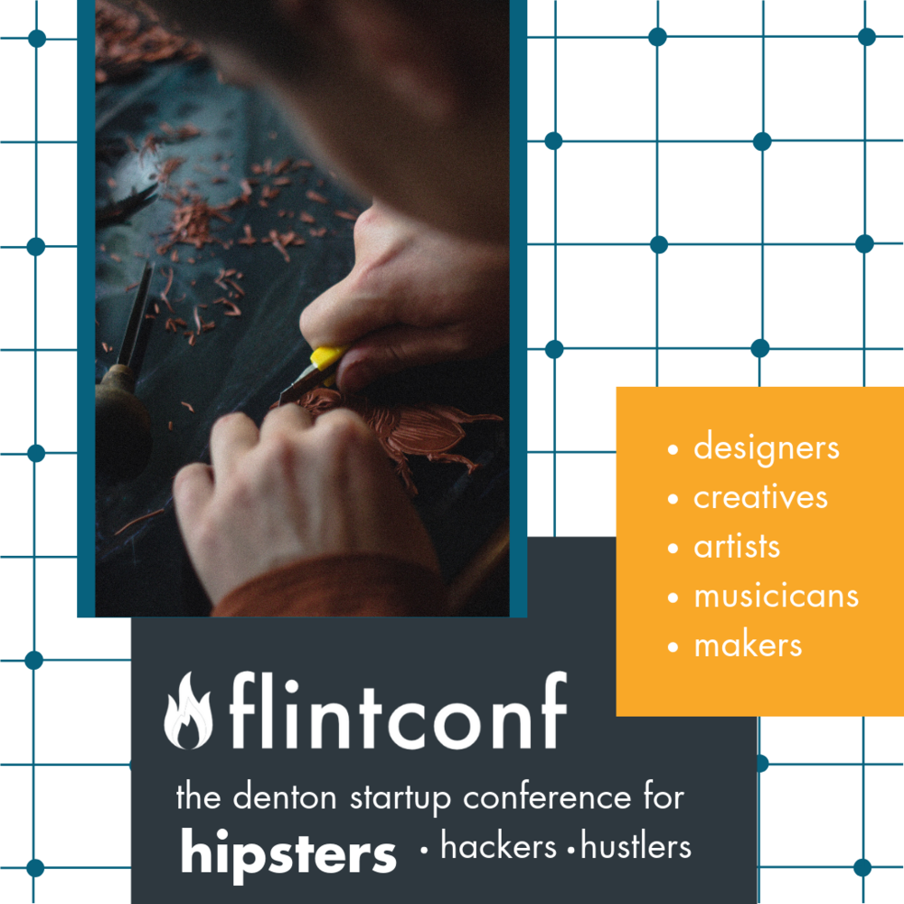 FlintConf - Hipsters.png