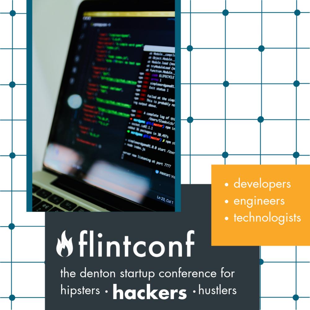 FlintConf - Hackers.png