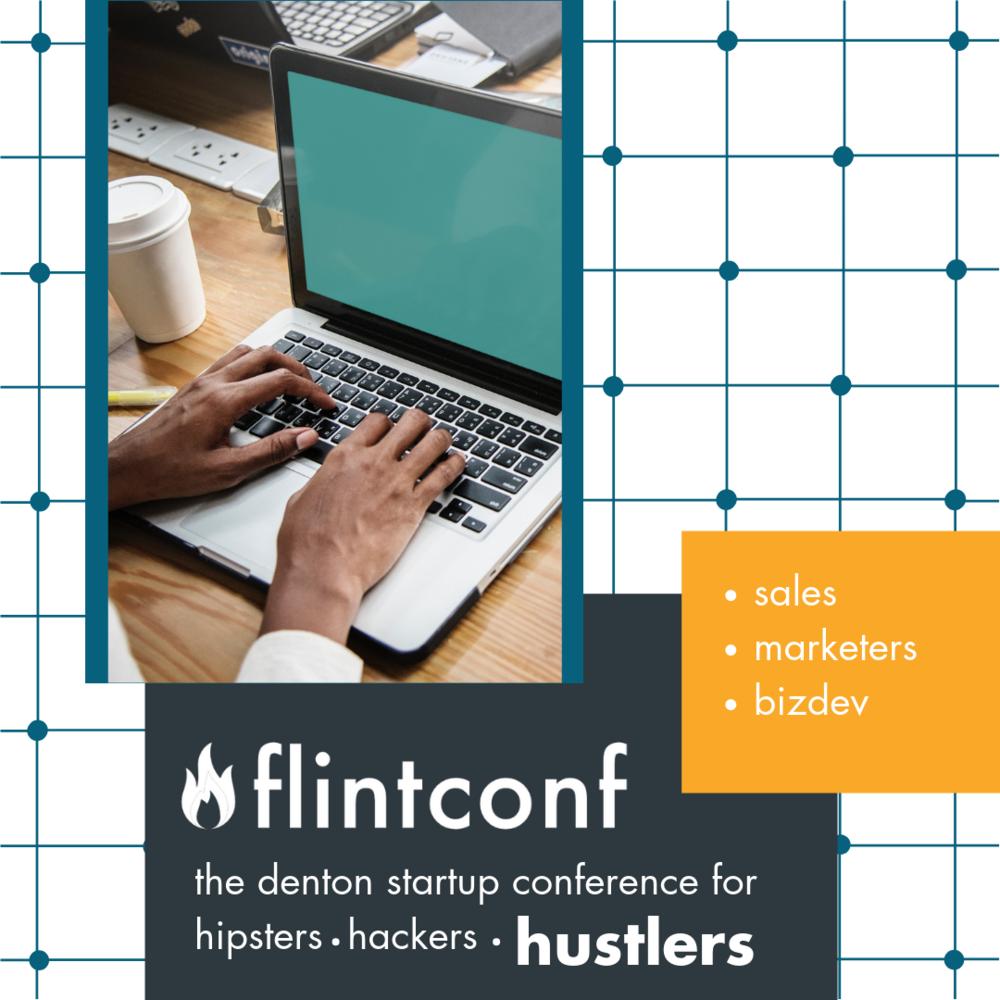 FlintConf - Hustlers.png