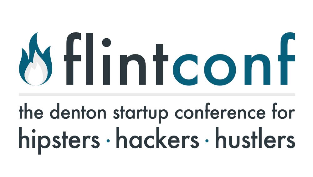 flintconf.png
