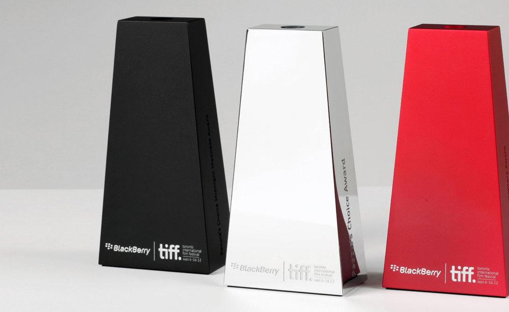Tiff-Award_03W.jpg