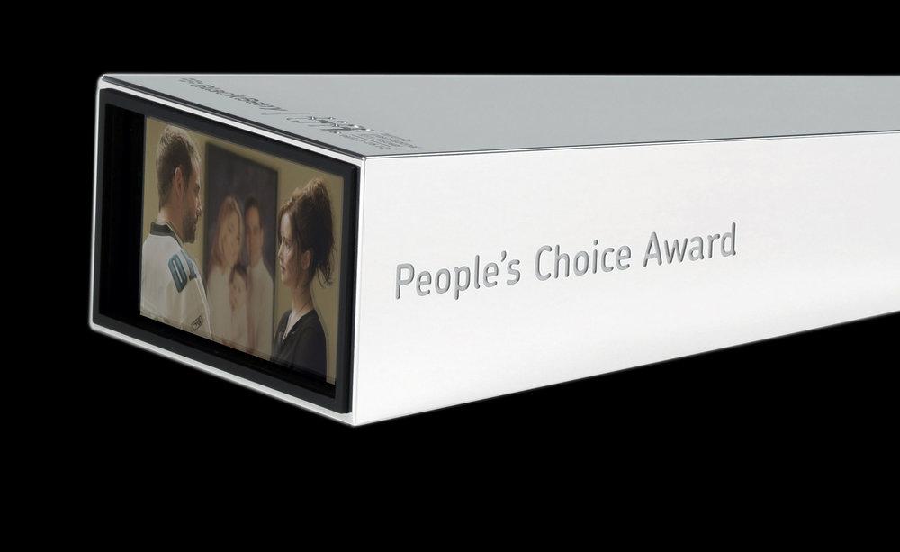 Tiff-Award_05W.jpg