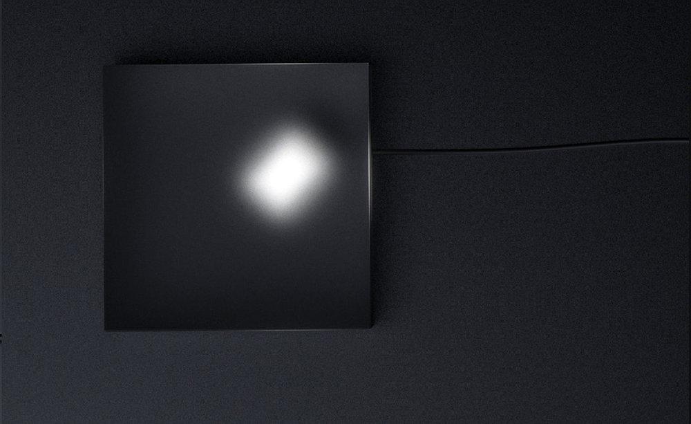 Memory-of-light_02W.jpg
